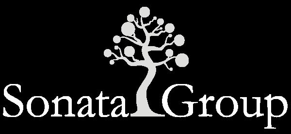 Sonata Group