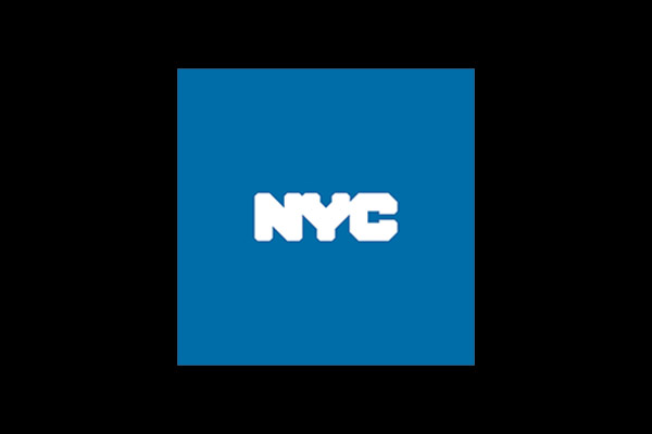 nyc mbe logo